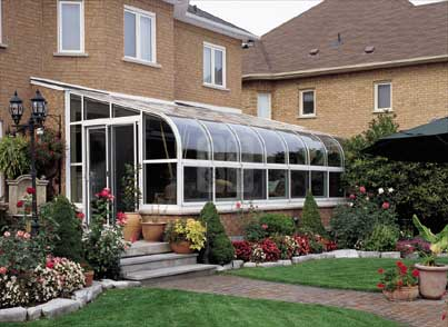 Sunroom Additions California Sunroom Price